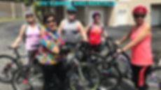 Ladies renting Mountain Bikes.jpg