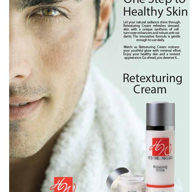 0887-Retexturing Cream-MALE VERSION-Lett