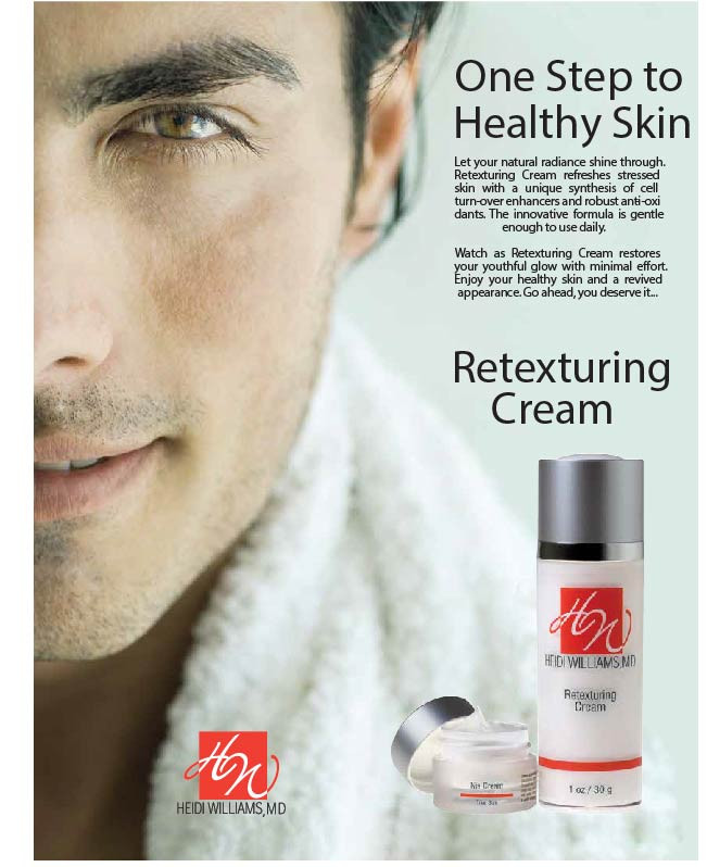 0887-Retexturing Cream-MALE VERSION-Lett