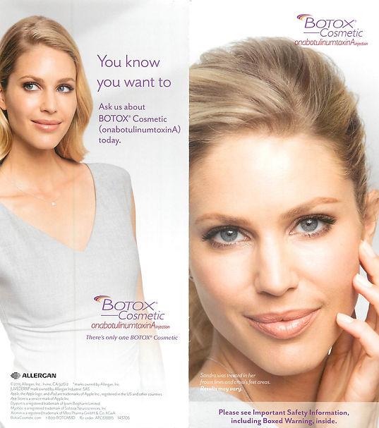 botox brochure-1.jpg