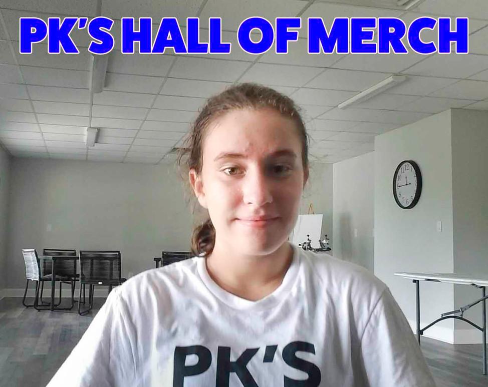 PKS MERCH OF FAME TAMARA.jpg