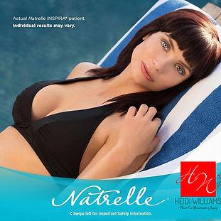 breasts1.jpg
