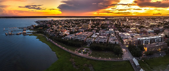 Charleston fountain from above-1.jpg