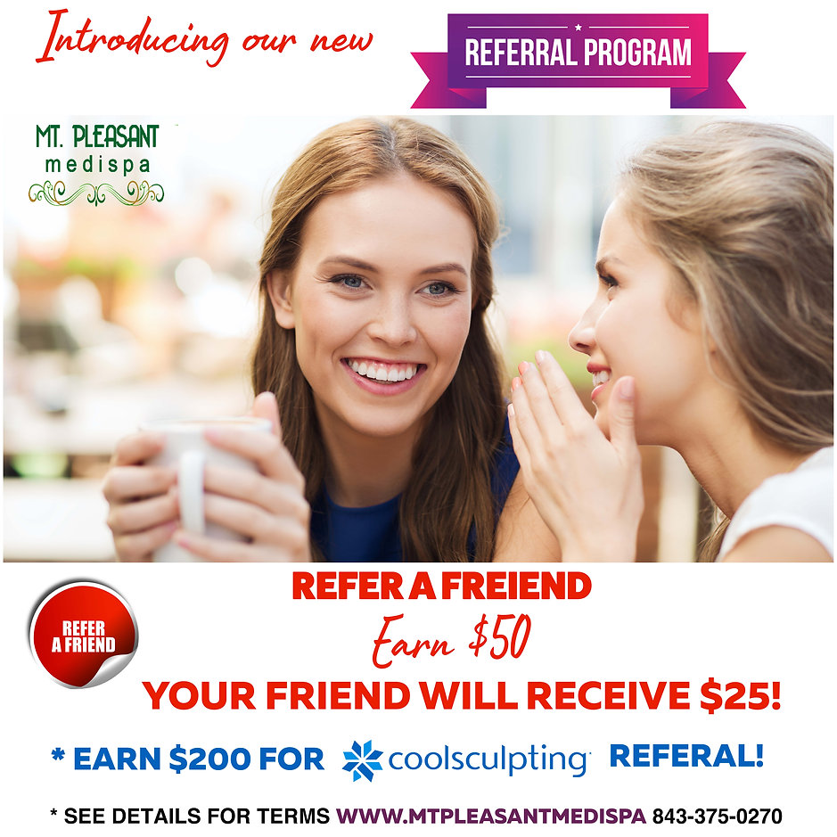 Refer a Friend Program.jpg