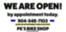PKs Open.jpg