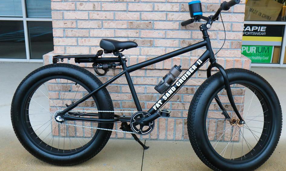 Bike List-12.jpg
