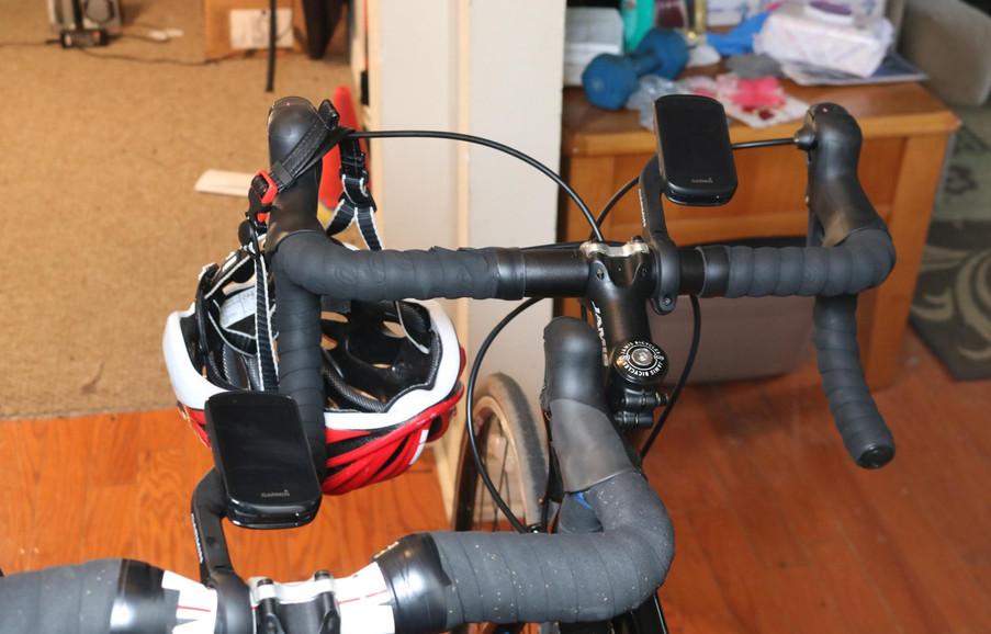 GARMIN PK's Bikes-01.jpg