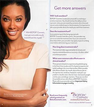 botox brochure-10.jpg