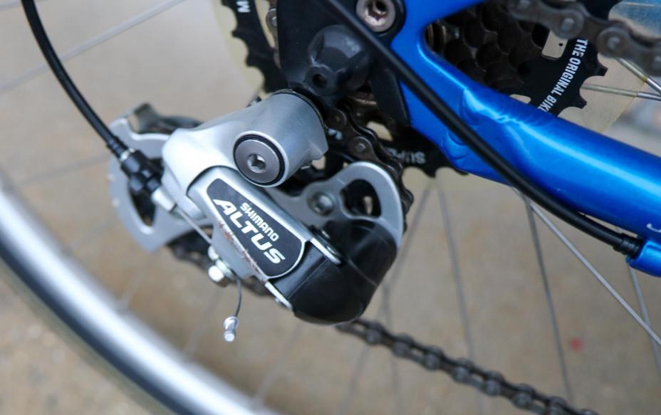 Bike List-07.jpg