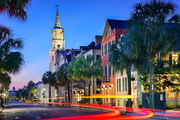 Charleston Townscape-1.jpg