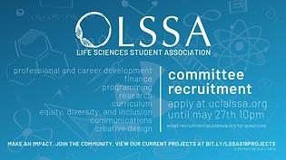 recruitment 2.0 (3).png