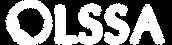 LSSA Full Logo - White.png