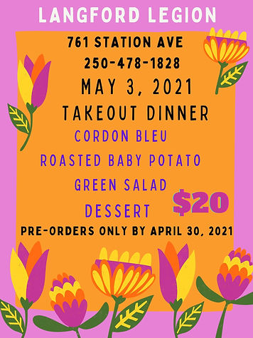 May 3 Dinner.jpg