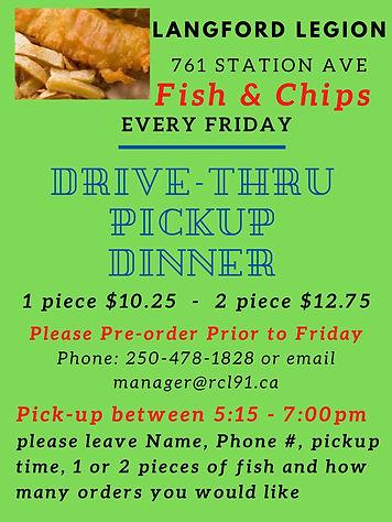 Fish & Chips (1).jpg