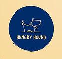 Hungry Hound Logo.jpg