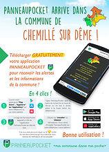 flyer_Panneau_Pocket_OKA5.jpg