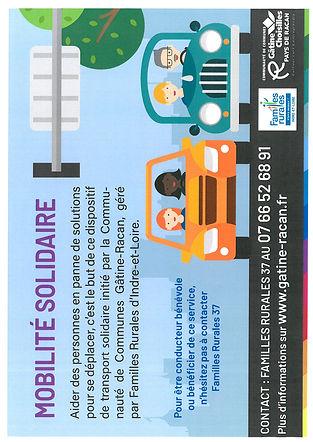 mobilité_solidaire__2.jpg