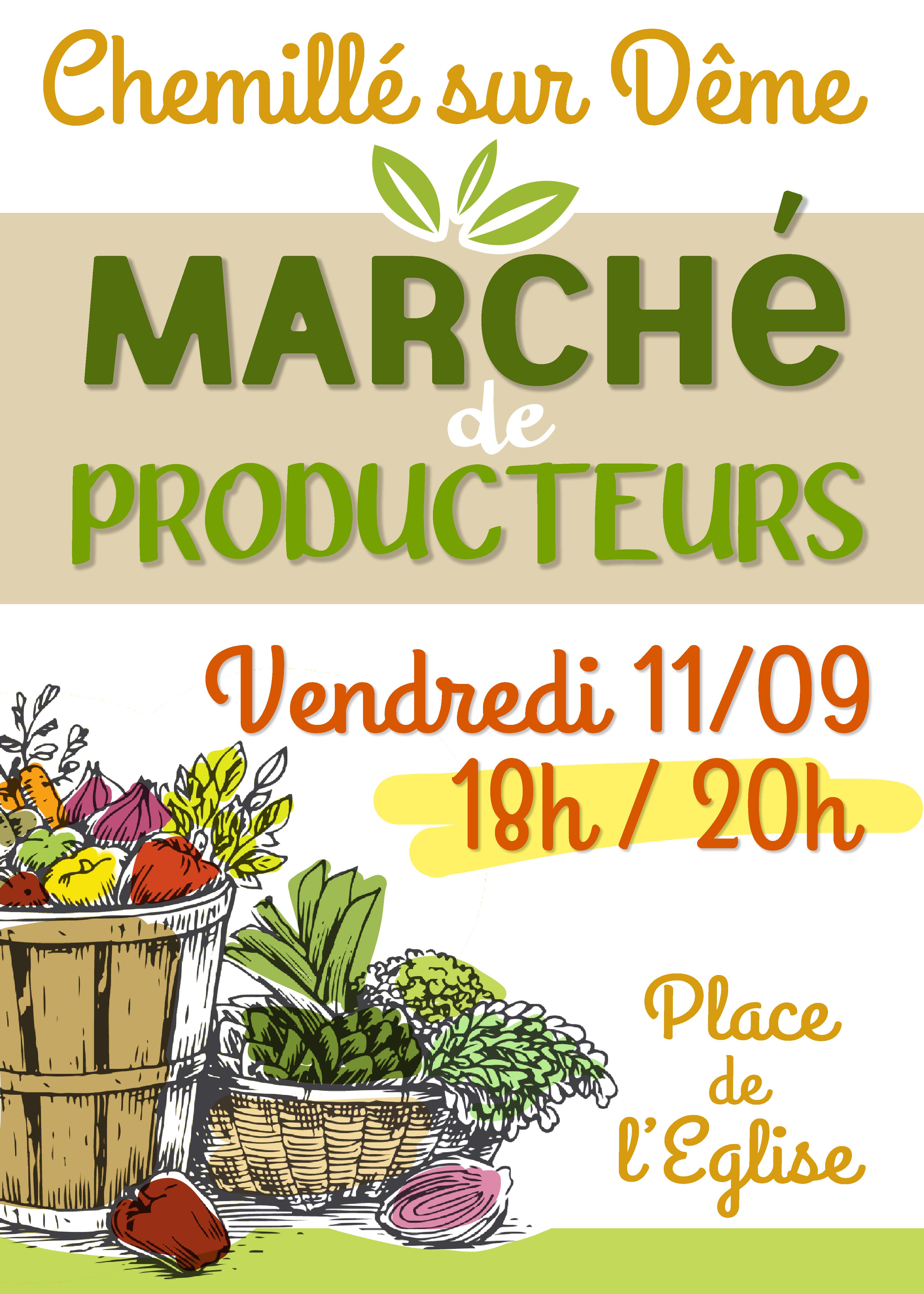 Marché_Producteur_11_septembre