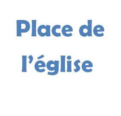 Place_de_l'église