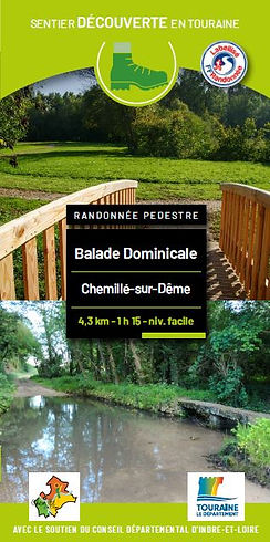 Balade Dominicale  4.3 km.JPG