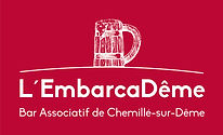 Logo_EmbarcaDême_officiel_V2.jpg