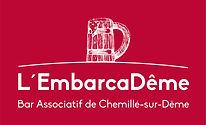 Logo_EmbarcaDême_officiel_V2.jpg