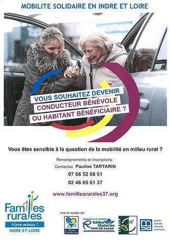 mobilité_solidaire.jpg