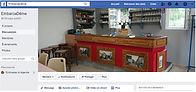 Page_Facebook_l'EmbarcaDême.jpg