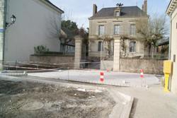 Mairie 20170329
