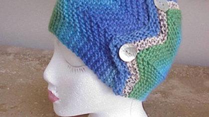 Zagatha Hat