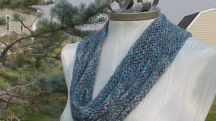 Squidley Cowl