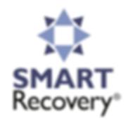 smart rec small logo.png