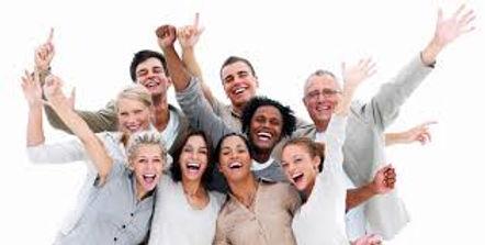 GROUP PEOPLE PIC.jpg