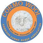 CormoWoolBrand-5-8-15-Emblem.jpg