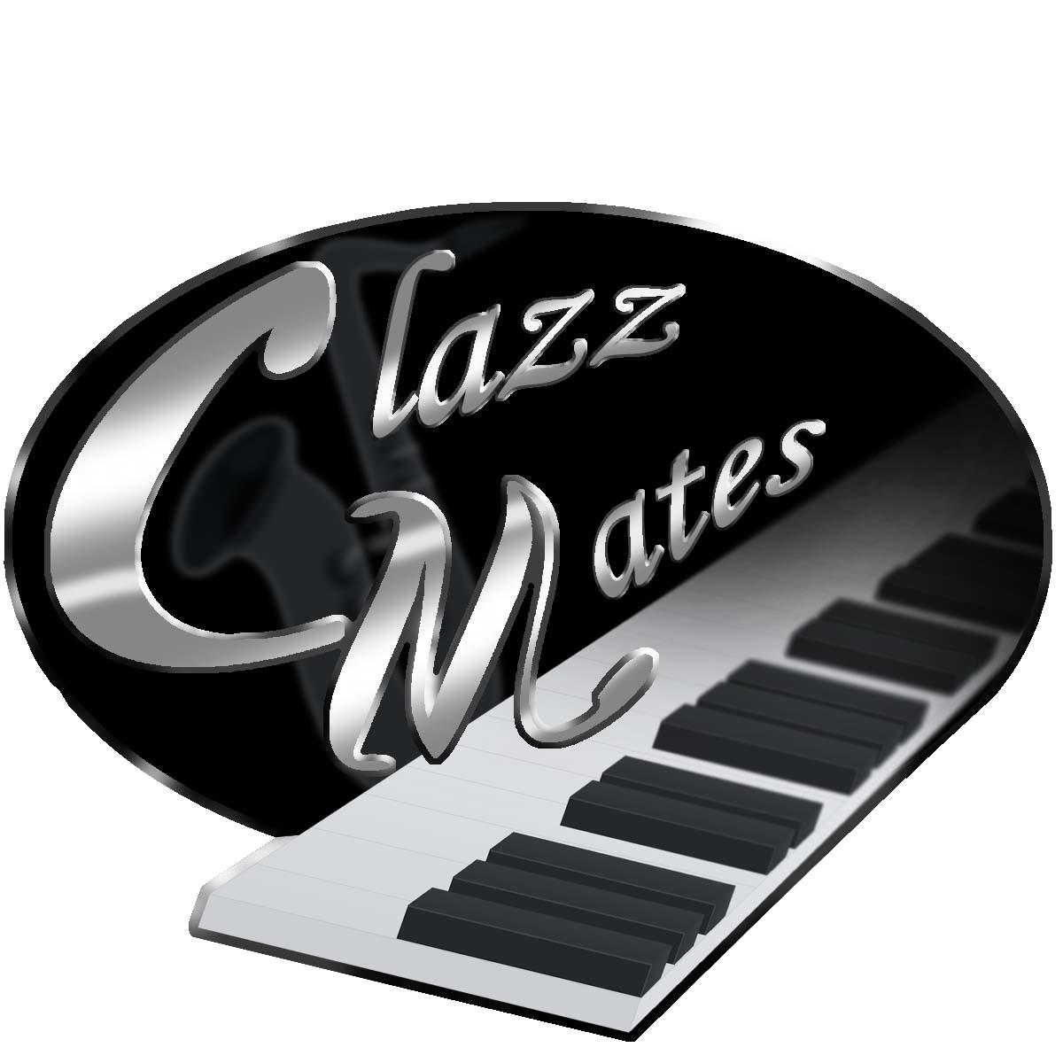 CLAZZMATES