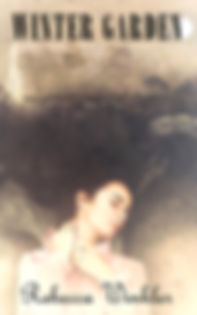 Winter Garden[13894] ebook cover.jpg