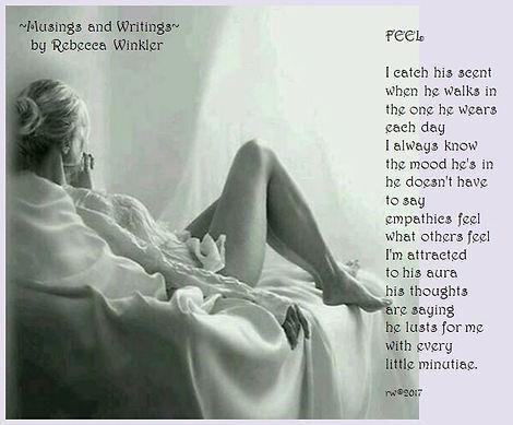 Website FEEL empathics.JPG