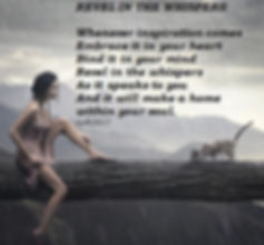 Website_Revel In The Whispers-Whenever i