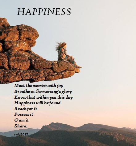 Website_Happiness-Meet the sunrise with