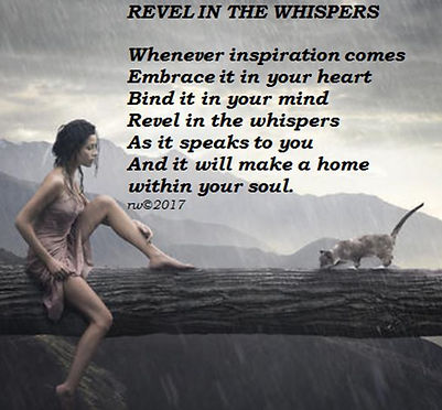 Website_Revel In The Whispers-Whenever inspiration finds you.JPG