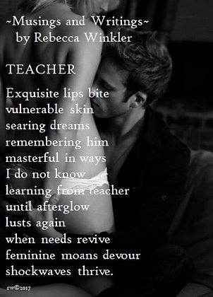 Website TEACHER.JPG