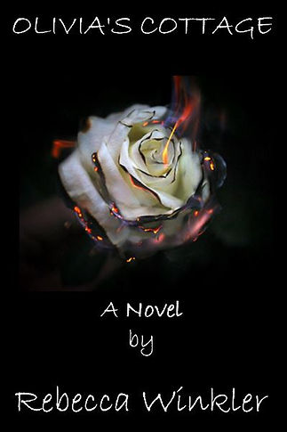 4_COVER with burning rose.JPG