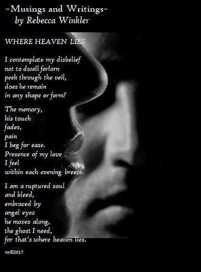 Website Where Heaven Lies.JPG
