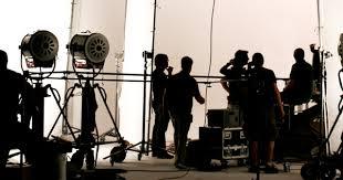 GP Filmmaking Classes