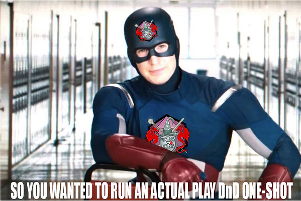 SO YOU WANTED W_L.jpg