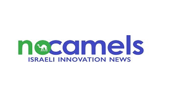An article about us on NO CAMELS