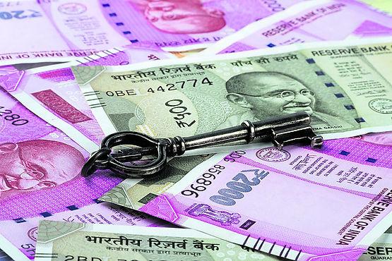 India economy.jpg