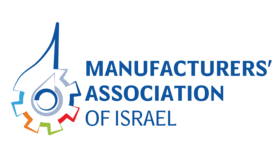 280px-Manufacturers_Association_of_Israe