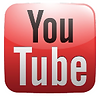 YouTube icon2.png