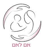 logo%20patent%202018_edited.jpg